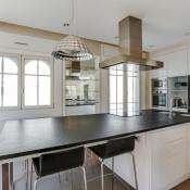 Vente de prestige maison / villa Nice 2600000€ - Photo 5