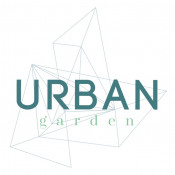 Urban Garden - Sartrouville