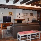 Vente maison / villa Rebais 260000€ - Photo 3