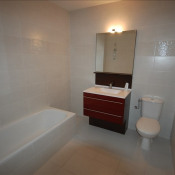 Vente appartement Port- frejus ii 357 000€ - Photo 2