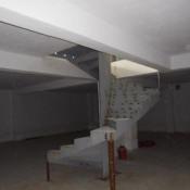 Kalamaria, 450 m2