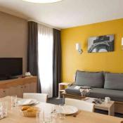 Serris, Studio, 27,5 m2