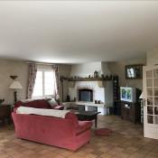 Vente maison / villa Faremoutiers 420000€ - Photo 2