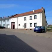 Saarwellingen, Maison / Villa 5 pièces,