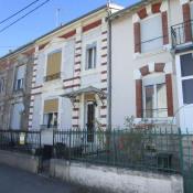 vente Maison / Villa 5 pièces Etain