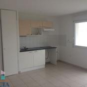 Bourges, Appartement 3 pièces, 61,65 m2