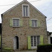 Boissy sous Saint Yon, Maison ancienne 5 pièces, 140 m2