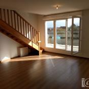 Corbeil Essonnes, Duplex 5 assoalhadas, 83 m2