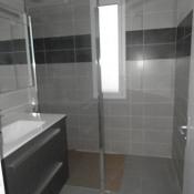 Melesse, дом 3 комнаты, 79 m2