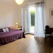 location Appartement 1 pièce Avignon
