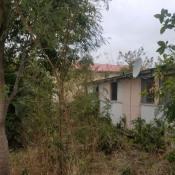 Bois de Nefles Saint Paul, 5 assoalhadas, 100 m2