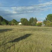 Terrain 510 m² Vidauban (83550)