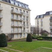 Versailles, Apartamento 2 assoalhadas, 43 m2