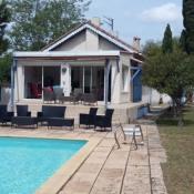vente Maison / Villa 3 pièces Cassis