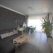 Vente appartement Frejus 153000€ - Photo 1