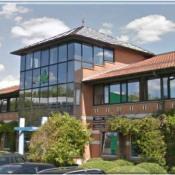 location Bureau Villeneuve d'Ascq