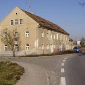 Kamenz, дом 6 комнаты,