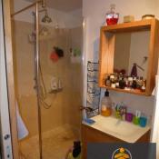 Vente appartement St brieuc 99075€ - Photo 6