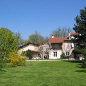 vente Maison / Villa 8 pièces Andrezieux Boutheon