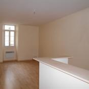 Angoulême, Apartamento 2 assoalhadas, 60 m2