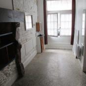 Rental apartment Caen 230€ CC - Picture 2