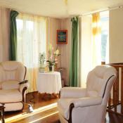 vente Maison / Villa 7 pièces Riols