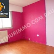 Vente appartement Pau 136400€ - Photo 3