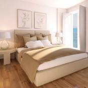 Póvoa de Lisboa, Appartement 3 pièces, 106 m2