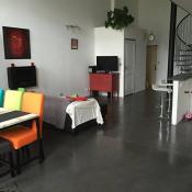 vente Loft/Atelier/Surface 3 pièces Seclin