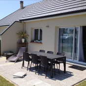 location Maison / Villa 4 pièces Goderville