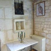 Vente maison / villa Soissons 350000€ - Photo 7