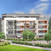 Villa lemania - Thonon-les-Bains