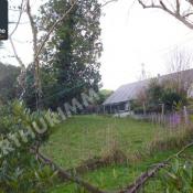 Vente terrain Gan 34990€ - Photo 3