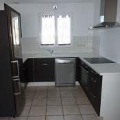 Mées, Maison / Villa 4 pièces, 75,23 m2