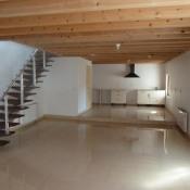 vente Maison / Villa 1 pièce Niort