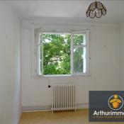 Vente appartement St brieuc 49200€ - Photo 4