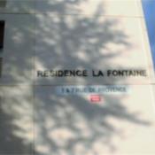 produit d'investissement Appartement 4 pièces Poitiers