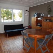Bourges, Maison / Villa 4 pièces, 45 m2