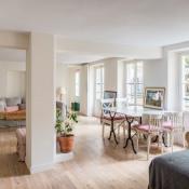 Paris 6ème, Appartement 3 pièces, 69,19 m2