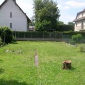 Terrain 310 m² Marcoussis (91460)