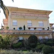 Saint Tropez, Apartamento 2 assoalhadas, 41 m2