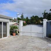 vente Maison / Villa 7 pièces Saint-Benoît