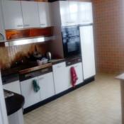 Angerville, Maison / Villa 5 pièces, 140 m2