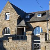 vente Maison / Villa 5 pièces Dinan