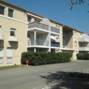 Avignon, Appartement 3 pièces, 54 m2