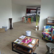 Battykty, Apartment 3 rooms, 72 m2