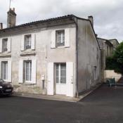 vente Maison / Villa 6 pièces Saint-Gervais