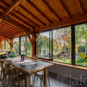 Beaujeu, Maison / Villa 4 pièces, 115 m2