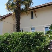 vente Maison / Villa 7 pièces Franconville