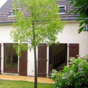 Maisons Laffitte, Maison / Villa 5 pièces, 80 m2